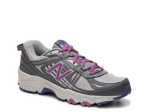 Best Womens Neutral Running Shoes