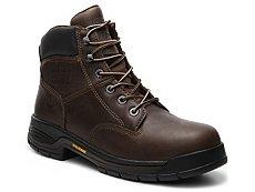 Wolverine 8798 Boot
