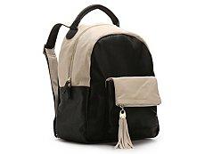 Steve Madden Softee Backpack