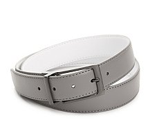 Nike Edge Stitch Reversible Belt