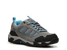 Pacific Trail Alta Hiking Shoe