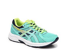 ASICS GEL-Contend 3 Running Shoe - Womens