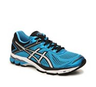 ASICS GT-1000 4 Performance Running Shoe - Mens