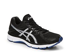 ASICS GEL-Excite 3 Lightweight Running Shoe - Mens