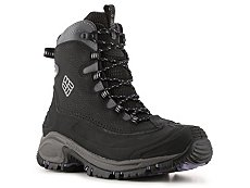 Columbia Bugaboot Snow Boot