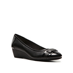 Harrisburg, PA shoe stores | Find shoe stores in ...