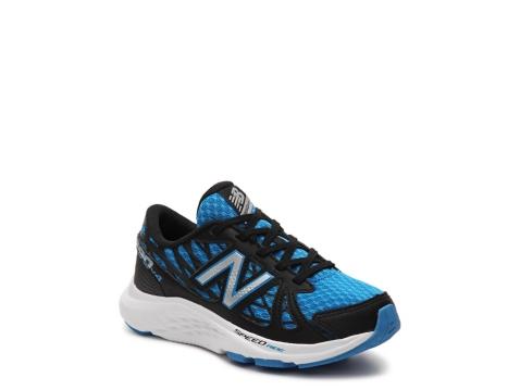 new balance 690 v4 boys toddler youth running shoe dsw