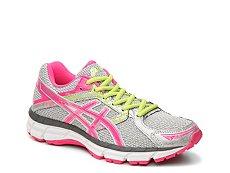 ASICS GEL-Excite 3 Running Shoe - Womens