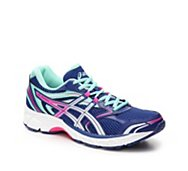 ASICS GEL-Equation 8 Running Shoe - Womens