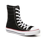 Converse Chuck Taylor All Star Hi-Rise High-Top Sneaker - Womens