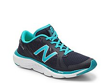 New Balance 690 v4 Lightweight Running Shoe - Womens