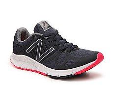 New Balance Vazee Rush Lightweight Running Shoe - Womens