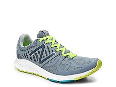 New Balance Vazee Rush Lightweight Running Shoe - Womens