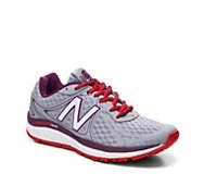 New Balance 720 v3 Lightweight Running Shoe - Womens