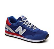 New Balance 515 Retro Sneaker - Mens