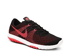 Nike Flex Fury Lightweight Running Shoe - Mens
