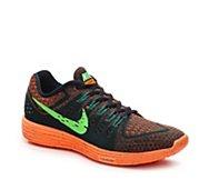 Nike Lunar Tempo Lightweight Running Shoe - Mens