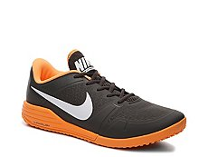 Nike Lunar Ultimate TR Training Shoe - Mens