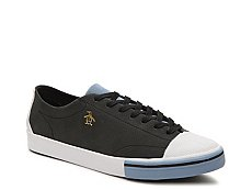 Original Penguin Tobaggan Sneaker