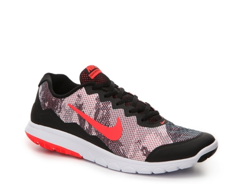 Nike Flex Experience Mens Running Shoes Nike Flex Experience Run 4