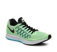 Nike Air Zoom Pegasus 32 Lightweight Running Shoe - Mens