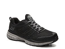Skechers Geo-Trek Training Shoe - Mens