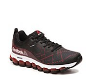Reebok ZJet SE Performance Running Shoe - Mens
