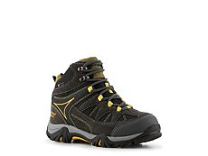 Hi-Tec Altitude Lite i Boys Toddler & Youth Hiking Boot