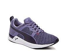 Puma Pulse XT Geo Training Shoe - Womens
