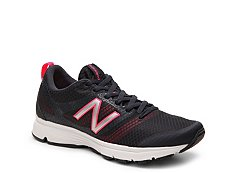 New Balance 668 Training Shoe - Womens