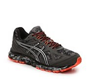 ASICS GEL-Scram 2 Trail Running Shoe - Mens