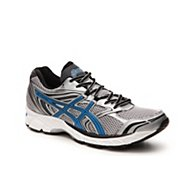ASICS GEL-Equation 8 Running Shoe - Mens