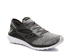 Saucony Kineta Relay Lightweight Running Shoe - Mens