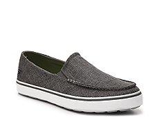 Skechers GOvulc Slip-On Sneaker - Mens