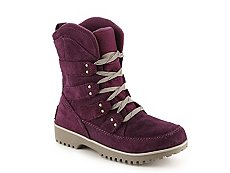 Sorel Meadow Lace Snow Boot