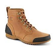 Sorel Ankeny Hiking Boot