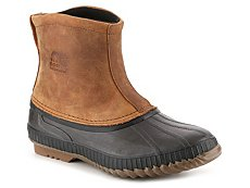 Sorel Cheyanne Snow Boot