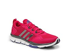 adidas Speed Trainer 2 Training Shoe - Womens