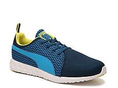 Puma Carson Runner Sneaker - Mens