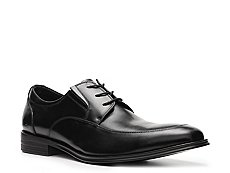 Kenneth Cole Stay Put Oxford