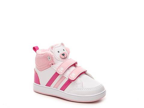 adidas neo toddler shoes adidas neo toddler shoes ...