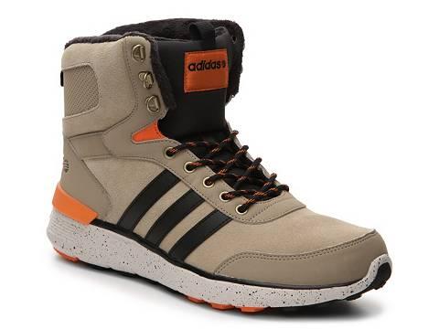 Adidas Lite Racer Hi