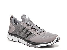 adidas Speed Trainer 2 Training Shoe - Mens
