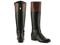 Unisa Torrinna Riding Boot
