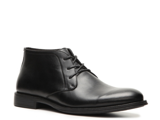 Dress Boots Mens Boot Shop | DSW.com