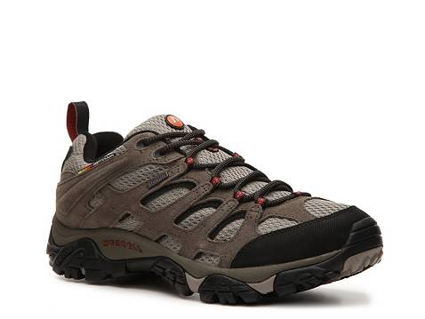 Dsw Womens Hiking Shoes