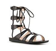 GC Shoes Amazon Gladiator Sandal