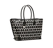 Ivanka Trump Waikiki Leather Tote