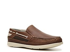 Dockers Chalmers Slip-On