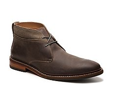 Cole Haan Williams Chukka Boot
